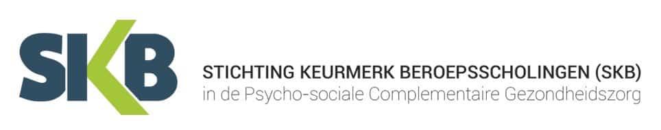 Logo Stichting SKB