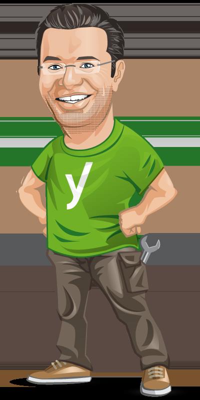 yoast_avatar_michiel_rd_x2