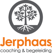 jerphaas-logo