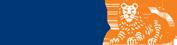 Logo ING, Jerphaas begeleidt voor de ING