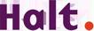 Logo HALT, Jerphaas begeleidt voor Bureau Halt Arnhem