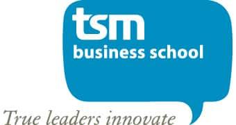 Logo_TSM