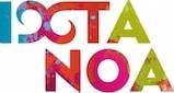 Logo Ixta Noa, Jerphaas begeleidt voor de Ixta Noa