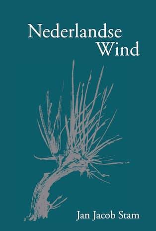 Afbeelding van het boek Nederlandse Wind