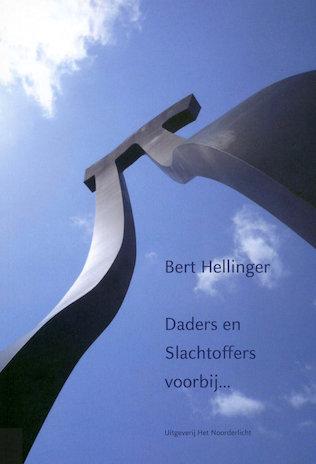 Afbeelding van het boek Daders en slachtoffers voorbij