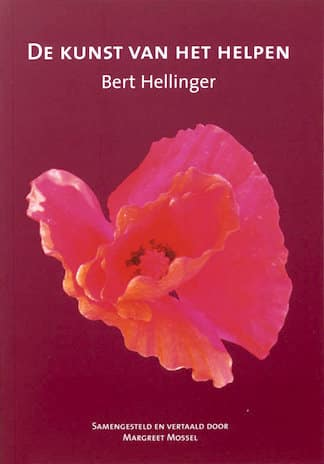 Afbeelding van het boek De kunst van het helpen
