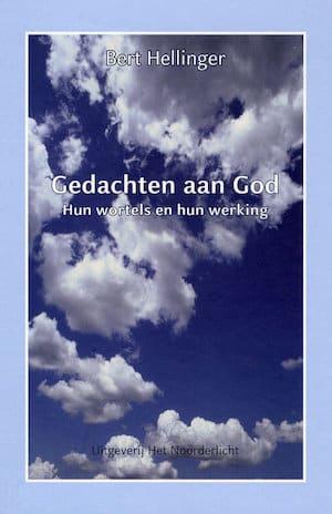 Afbeelding van het boek Gedachten aan God