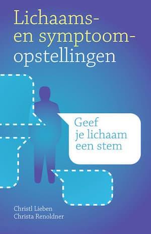 Afbeelding van het boek Lichaams- en symptoomopstellingen