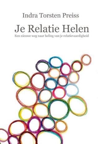 Afbeelding van het boek Je Relatie Helen