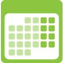 kalender-gr