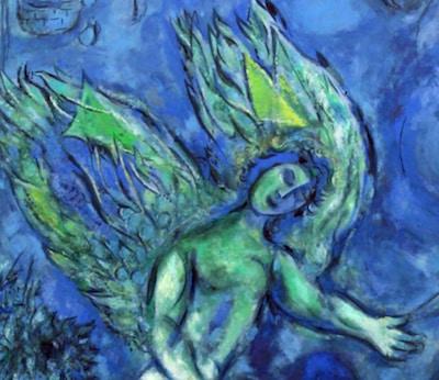 maskermaker-marc-chagall