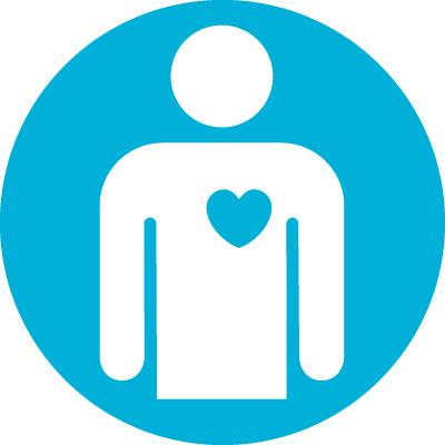 icon ondernemen met hart en ziel