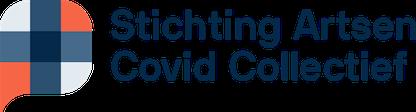 logo Artsen Covid Collectief