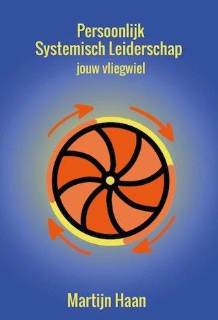 Afbeelding van het boek: Persoonlijk systemisch leiderschap