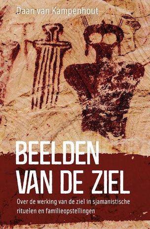 Afbeelding van het boek Beelden van de ziel, nieuwe cover